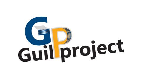 مجموعه آموزشی و پژوهشی گیل پروژه